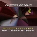 Andrea Catena