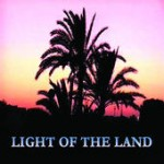 Light Of The Land